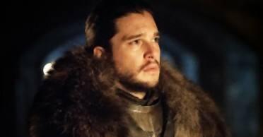 """""""Game of Thrones"""": Jon-Snow-Darsteller erklärt Grund für bittersüßes Ende"""