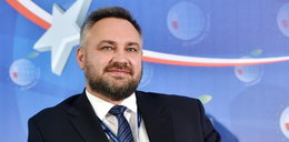Kolejny poseł dołącza do Szymona Hołowni. Zdradził kulisy transferu