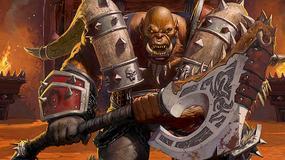 World of Warcraft stracił trzy miliony graczy