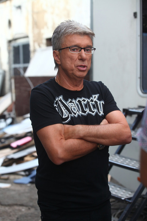 Saši Popoviću se ovo neće svideti: ISPROZIVAO ZVEZDE GRANDA kao niko dosad i nazvao ih 'JEFTINOM RADNOM SNAGOM'!