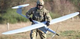 Polska firma podpisała umowę z NATO!