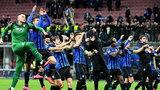 Grad bramek w Serie A! Wielkie emocje w meczu Atalanty, Lazio wygrywa w dziewiątkę!