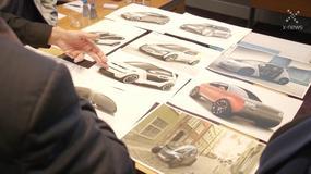 Skarb Państwa wesprze produkcję polskiego samochodu elektrycznego
