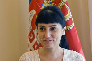 Izabrani novi viceguverneri NBS, bivšoj ministarki finansija nije produžen mandat