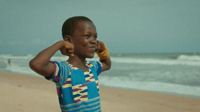 """Ghanaian director Anthony Nti's short film """"Da Yie"""" to be considered for 2021 Academy Awards"""