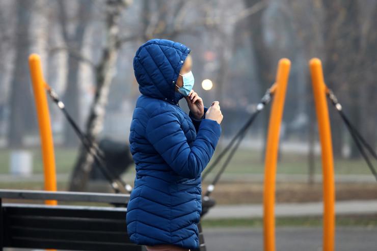 maske zagadjen vazduh 140120 RAS foto Vesna Lalic (64)