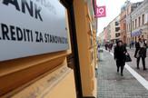 krediti banka Banjaluka