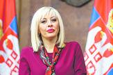 jadranka_221216_RAS foto Marko Djokovic00006