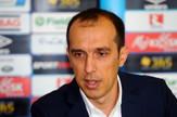 Goran Bunjevčević