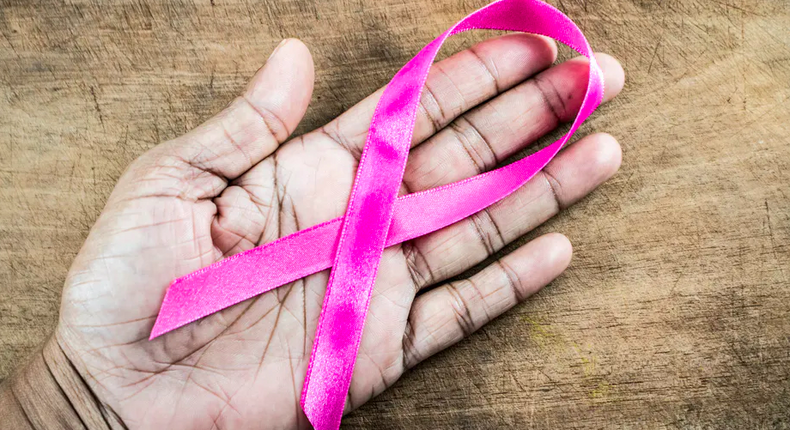 7 common myths about cancer you need to stop believing