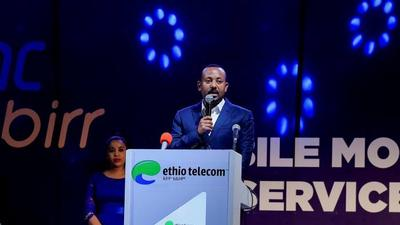Ethiopia to reopen bidding for second telecoms licence in August