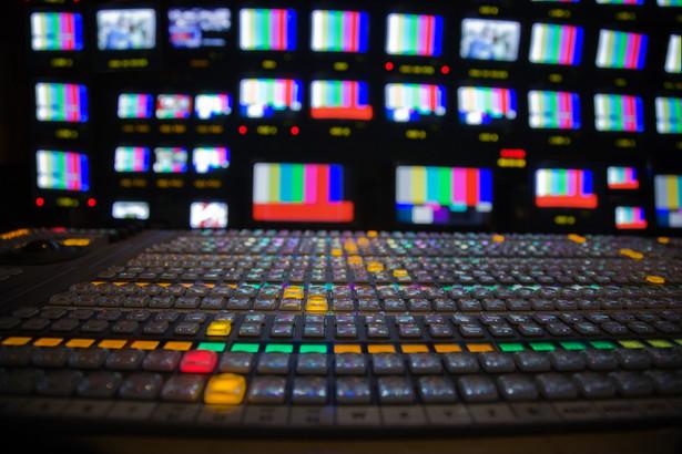 - To jest projekt dla całego rynku, a nie tylko dla jednej czy drugiej telewizji - mówi Michał Wigurski, dyrektor programu Telemetria Polska, uruchomionego przez Krajową Radę Radiofonii i Telewizji w 2018 r.