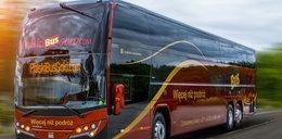 PolskiBus pojedzie do 17 kolejnych miast! Powstaje nowa marka