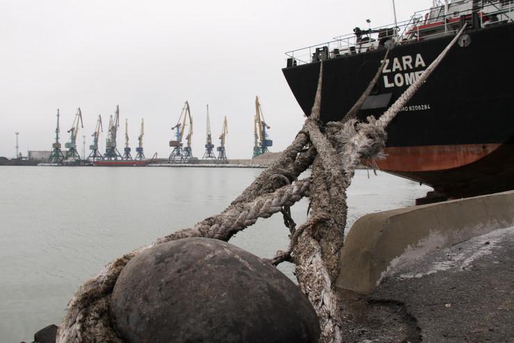 luka Marijupolj