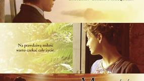 Miłość w czasach zarazy - plakaty