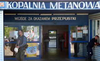 Trwa akcja ratunkowa w kopalni Zofiówka. 'Wierzymy, że górnicy żyją'