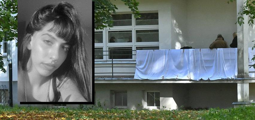 23-latka przyjechała do Polski na Erasmusa. Jej ciało znaleziono na balkonie akademika. Poruszające pożegnanie