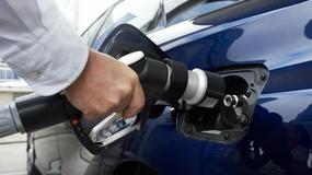 Wodór jest paliwem przyszłości w motoryzacji