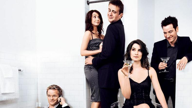 Comedy Central pokaże nowe seriale
