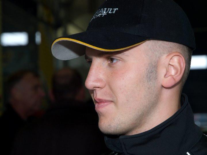 Michał Słomian