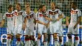 Tym straszą nas Niemcy. Są naprawdę mocni!