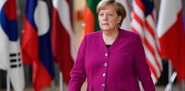 Merkel wycofuje się z polityki? Zaskakująca decyzja