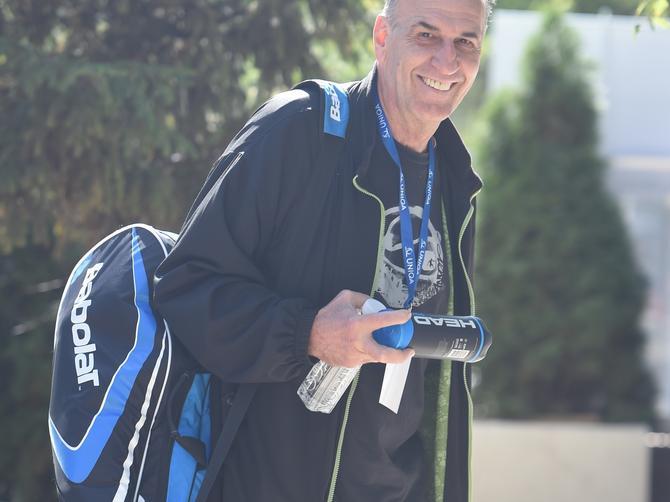 Dražen Dalipagić je osvajao svet košarke: Njega je osvojila Sonja, jedna od najlepših Jugoslovenki