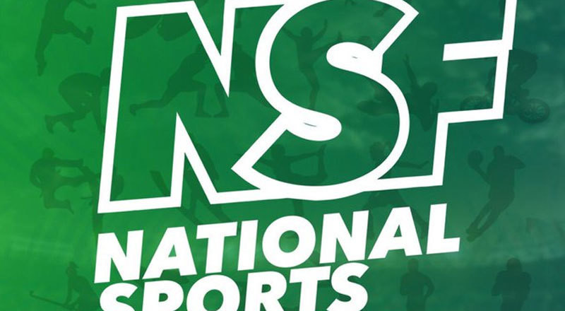 Delta announced as next host of National Sports Festival