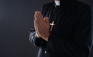 Ludzie mają prawo wiedzieć, ile kosztuje kapelan
