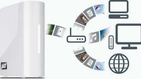 Jak zbudować multimedialną sieć domową?