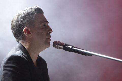 Željko Joksimović održao jubilarni koncert! Društo iz odeljenja ga raznežilo, a Jovana zapalila publiku! Video