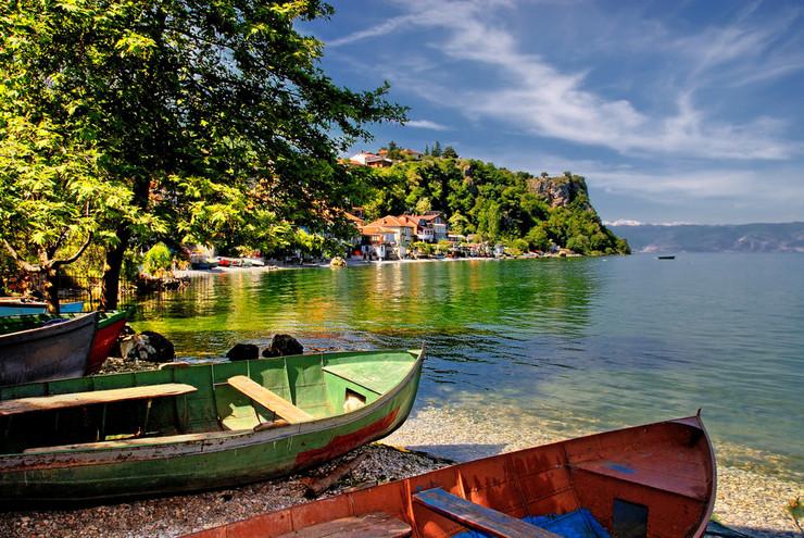 trpejca 88 Ohrid (1)