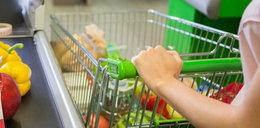 Uwaga na wycofane produkty! Mogą stanowić zagrożenie dla zdrowia