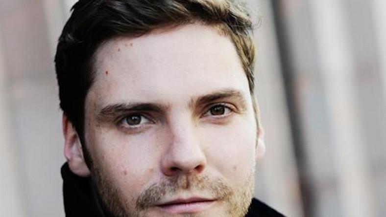"Daniel Brühl zagra w ""Captain America: Civil War""?"