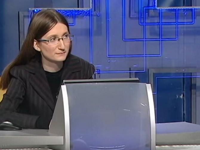Sanja Milovanović