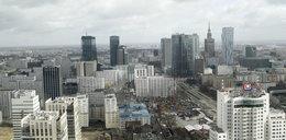 Szokujące dane z polskiej gospodarki! Tak źle nie było od 30 lat