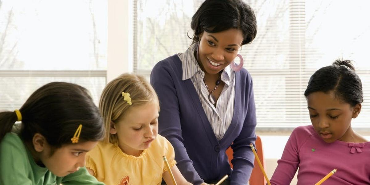 Effective ways teachers can get their students to do their homework