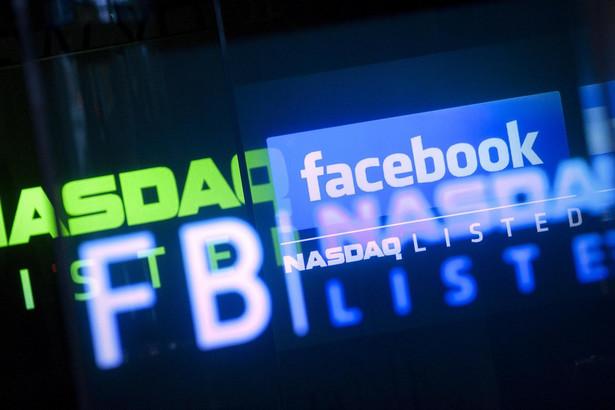 Czy po 30-proc. spadku kursu Facebooka możemy mówić o okazji do kupowania?