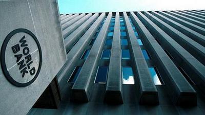 Secteur privé et Emploi : la Banque mondiale accorde 80 milliards FCFA au Sénégal