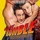 "Soundtrack - ""Ready To Rumble"""