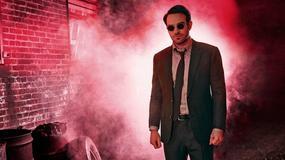 """""""The Defenders"""": pierwsze zdjęcia z nowego serialu Netfliksa"""