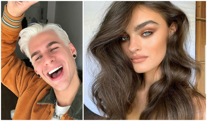 Najpoznatiji frizer na društvenim mrežama - Bred Mondo