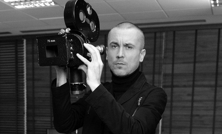 Jacek Szymczak