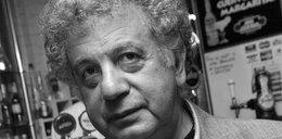 Zmarł twórca znanej kreskówki. Miał 82 lata. Pamiętasz wilka i zająca?