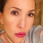 """""""NE GLEDAJTE MI U STOMAK"""" Jelena Janković se skinula u bikini, pokazala kako joj telo sada izgleda i IMALA JEDNU MOLBU (VIDEO)"""