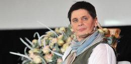 Ochojska dostała zgodę, ale do Sejmu nie wejdzie. Podejrzewa podstęp