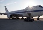 Latający Pentagon. To jeden z najważniejszych samolotów w USA