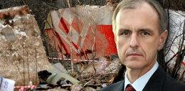 Wojsko szykuje własny raport smoleński