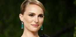 Oto dziesięć najpiękniejszych twarzy świata
