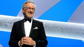 """Steven Spielberg rezygnuje z """"American Sniper"""" z Bradleyem Cooperem"""
